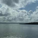 fraser island 005.JPG