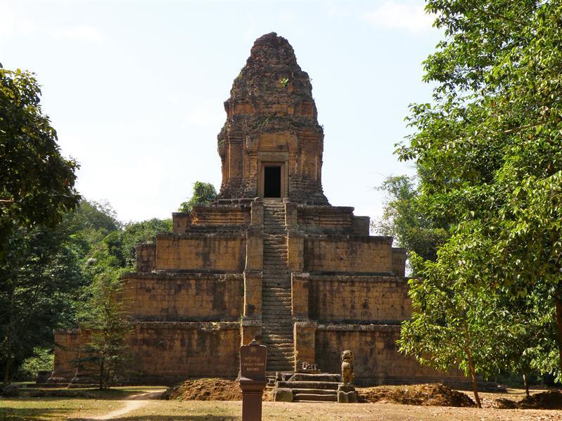 Cambodia - 038.jpg