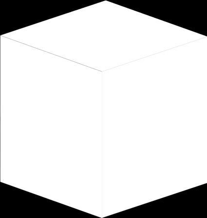 "<a href=""http://www.msplinks.com/MDFodHRwOi8vbXlzcGFjZS50YWJibG8uY29tL21kbC81MjEzNzg5L2E3ZDIyMTc4"">Print cube</a>"
