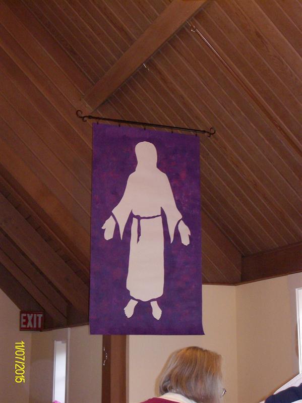 ALIM3887.JPG Christ figure --Easter