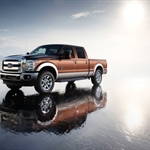 2011-Ford-F-Series-Super-Duty-06.jpg