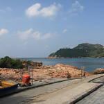 RepulseBay(浅水湾),Hongkong0002@Sep-2011.JPG