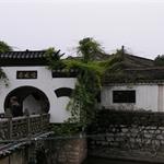 九江,(JiuJiang), JiangXi, China