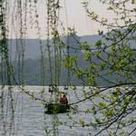 0西湖旧十景之苏堤春晓.jpg