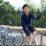 南京大学小百合BBS -- bbs.nju.edu.cn -_3.jpg