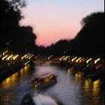 Amsterdam 023.jpg