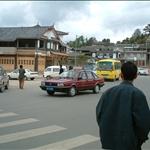 Lijiang 麗江