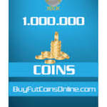Then here we are to serve you. Buyfutcoinsonline.com is a website where you can not only buy the fut coins, in fact we also deal with selling the fut coins of yours. If you have your own fifa ultimate team coins and you wish them to sell them to people then we provide you the platform here. We have made a special corner for you to come and sell your xbox coins or playstation coins.http://www.buyfutcoinsonline.com/