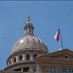 Austin-San Antonio 015.jpg