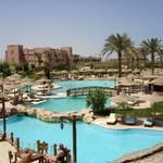001 Sharm el Sheik (104).jpg