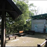 DSCN0266 起步點有公廁.jpg
