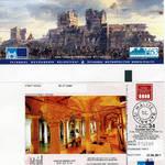 Basilica Cistern Ticket
