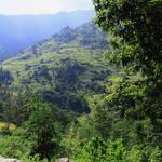 Annapurna Sanctuary 009.JPG