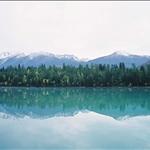 26喀納斯湖1 (5).jpg