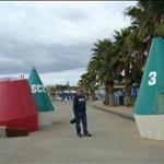 Phil- Waterfront in Geelong