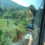 The Maggiore Express