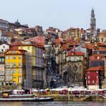 Porto PORTUGAL 21-23okt14