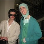 elvis and the doc rubby.jpg