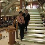Maxican 7 days cruise 041.jpg
