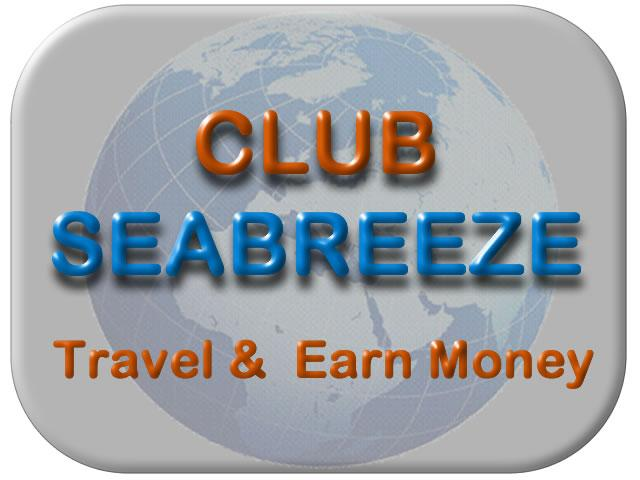 Club Seabreeze Vacation