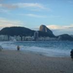 Copacabana, RIO (5).JPG