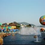 海洋公园热气球.jpg