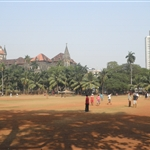 Oval Park 2.JPG