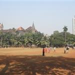 Oval Park 2.JPG
