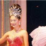 泰国歌舞秀