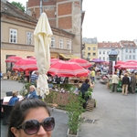 Zagreb09.jpg