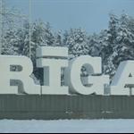 Riga_2.jpg