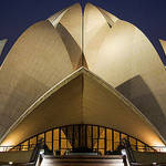 palace-on-wheels-lotus-temple.jpg