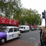 London (11.12-11.14)