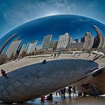 7 Attractions To Visit With Kids In Chicago
