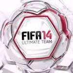 Buyfutcoinsonline.com is the place where you can find your fut coins. The fifa coins are available at our website. The fifa ultimate team coins are launched separately for the Xbox and PlayStations and we sell all types of fifa 14 coins.http://www.buyfutcoinsonline.com/
