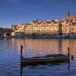 Enjoy your Short Breaks in Malta