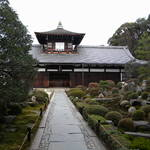 2016京阪神--京都(嵐山)