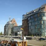 001 Rostock (103).jpg
