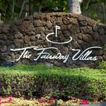 The Fairway Villas