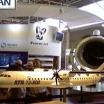 2006AirShow16.jpg
