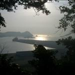 pao-tai mountain