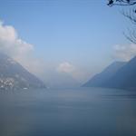 svizzera 022.jpg