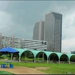 DSC_4976 漢江市民公園 Hangang Park.jpg