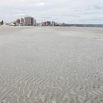 Puerto Madryn Playa