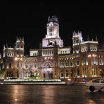 A Travel Guide to Madrid