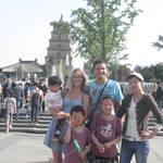 50. Xian Main Pagoda.JPG