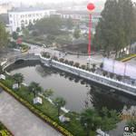 睢宁李中论坛www.lizhongren.com (102).jpg