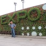 Shanghai EXPO 2010 283.jpg