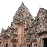 KhaoPanomRung&PrasatMuangTam