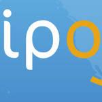 logo-fond.jpg